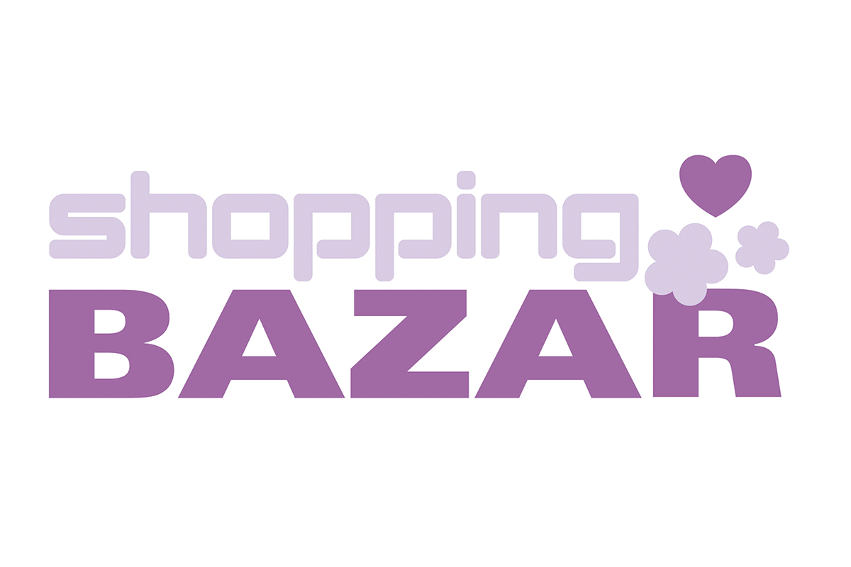 Shopping Bazar
