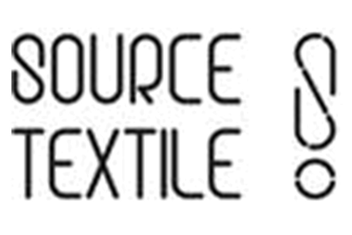 Source Textile