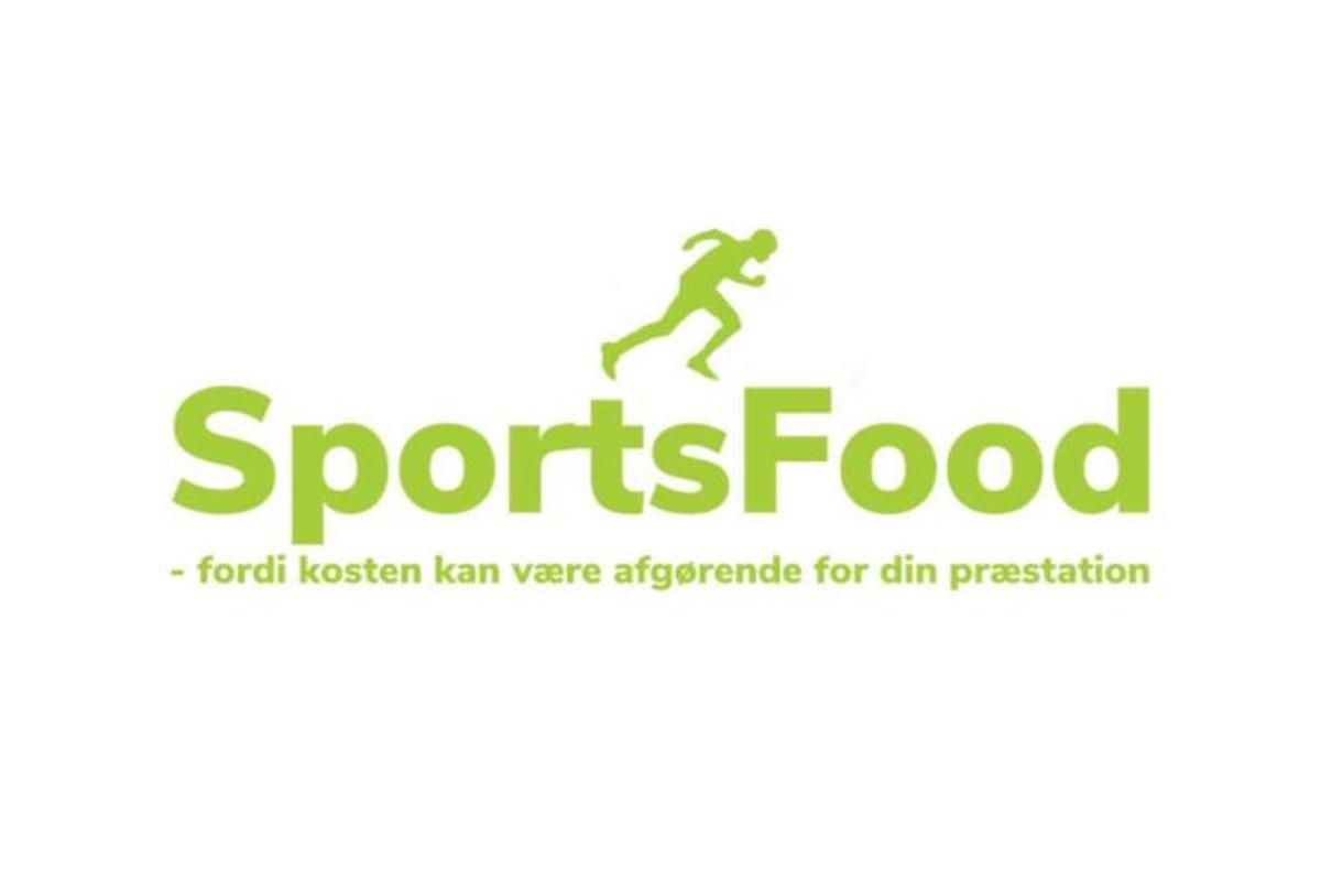 Sportsfood