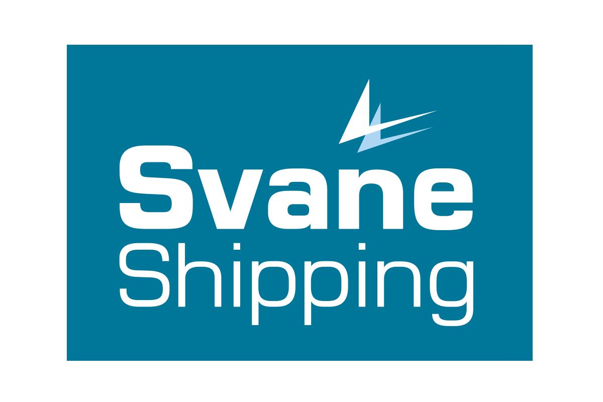 Svane Shipping