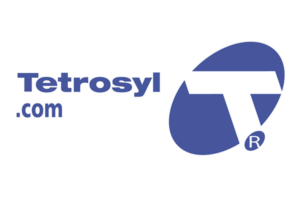 Tetrosyl