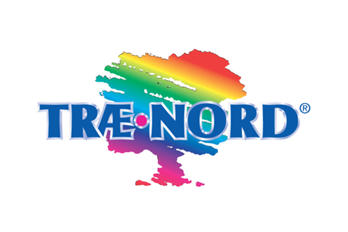 Trae Nord