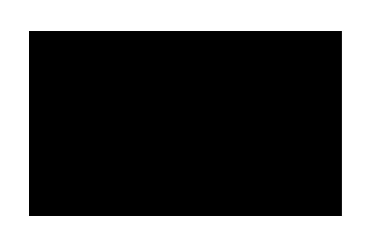 Volkerts Fylke